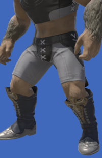Model-Diamond Boots of Striking-Male-Hrothgar.png