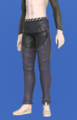 Model-Diamond Trousers of Casting-Male-Elezen.png