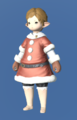 Model-Dream Tunic-Female-Lalafell.png