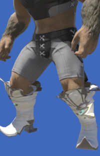 Model-Elemental Boots of Striking +2-Male-Hrothgar.png