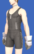 Model-Felt Work Gloves-Male-Hyur.png