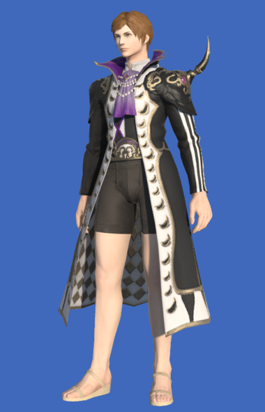 Model-Gambler's Trenchcoat-Male-Hyur.png