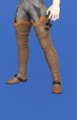 Model-Gridanian Officer's Boots-Male-Miqote.png