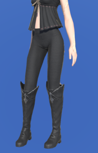 Model-Halonic Exorcist's Thighboots-Female-AuRa.png