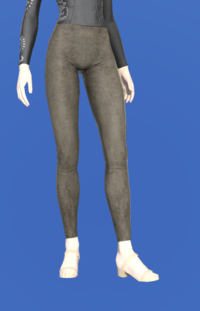 Model-Harlequin's Tights-Female-Elezen.png