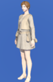 Model-Hempen Shepherd's Tunic-Female-Hyur.png