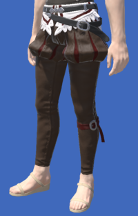 Model-Lakeland Breeches of Healing-Male-Hyur.png