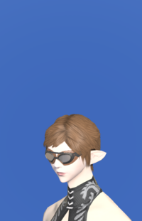 Model-Mythrite Goggles of Gathering-Female-Elezen.png