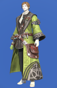 Model-Robe of the Divine Harvest-Female-Roe.png