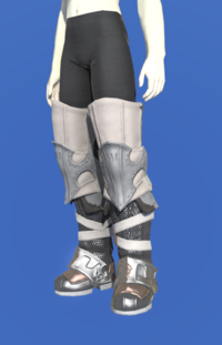 Model-Royal Volunteer's Thighboots of Aiming-Female-Roe.png
