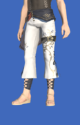 Model-Storyteller's Bottoms-Male-Hyur.png