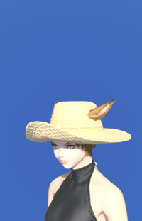 Model-Straw Hat-Female-Miqote.png