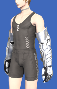 Model-Tarnished Hands of the Silver Wolf-Male-Hyur.png