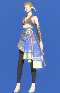 Model-Thavnairian Bolero-Female-AuRa.png