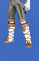 Model-Toadskin Workboots-Male-Miqote.png