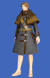 Model-Ul'dahn Officer's Overcoat-Male-Hyur.png