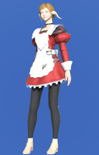 Model-Valentione Apron Dress-Female-AuRa.png