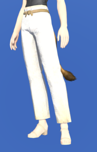 Model-Weathered Shepherd's Slops-Female-Miqote.png