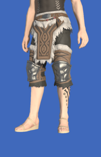Model-Woad Skylancer's Breeches-Male-Hyur.png