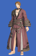 Model-Yama Haori of Aiming-Male-Hyur.png