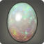 Opal Icon.png