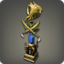 Season Ten Lone Wolf Trophy Icon.png