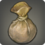 Small Sack Icon.png