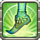 Standard Finish (PvP) Icon.png