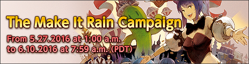 The Make It Rain Campaign (2016) Event Header.png