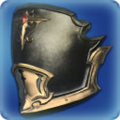 Alexandrian Visor of Fending Icon.png