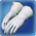 Augmented Shire Conservator's Gloves Icon.png