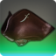 Buccaneer's Tricorne Icon.png