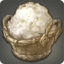 Caprice Fleece Icon.png