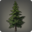 Cedar Tree Icon.png