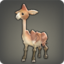 Dhalmel Calf Icon.png