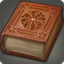 Enchiridion Icon.png