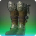 Filibuster's Boots of Scouting Icon.png
