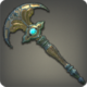 Jade Scepter Icon.png