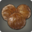 Marron Glace Icon.png