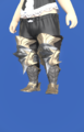 Model-Adamantite Leg Guards of Maiming-Female-Lalafell.png