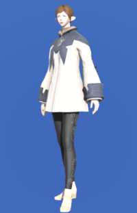 Model-Aetherial Cotton Halfrobe-Female-Elezen.png