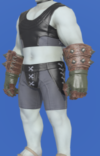 Model-Aetherial Toadskin Armguards-Male-Roe.png