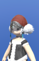 Model-Ala Mhigan Muffed Met of Casting-Female-Lalafell.png
