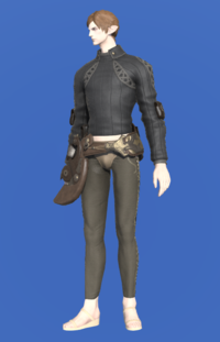 Model-Anemos Gambison-Male-Elezen.png