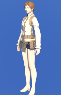 Model-Apprentice's Doublet-Female-Hyur.png