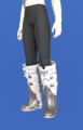 Model-Augmented Hammerkeep's Workboots-Female-Roe.png
