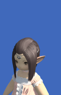 Model-Aurum Temple Chain-Female-Lalafell.png