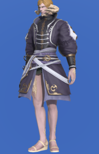 Model-Boltking's Jacket-Male-AuRa.png