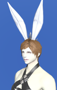 Model-Bunny Crown-Female-Roe.png