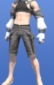 Model-Carbonweave Sleeves of Crafting-Male-Miqote.png